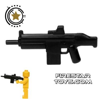 Brickarms - HAC Rifle