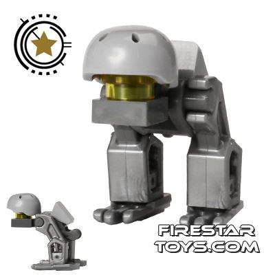 LEGO Teenage Mutant Ninja Turtles Mini Figure - Mouser