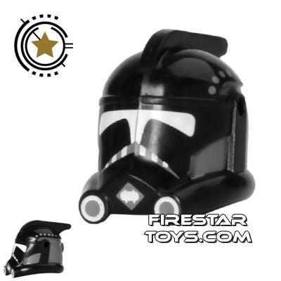 Clone Army Customs Shadow ARC Hammer Helmet