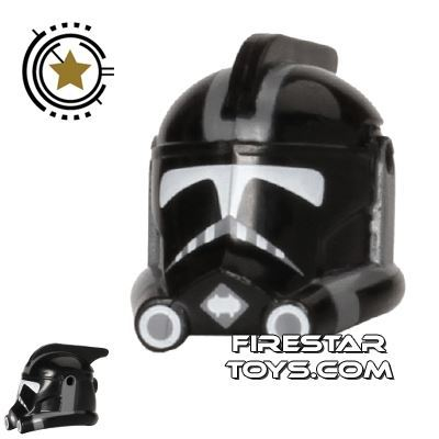 Clone Army Customs Shadow ARC Havoc Helmet
