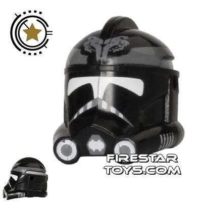 Clone Army Customs Shadow P2 Wolfpack Helmet