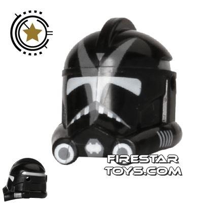 Clone Army Customs Shadow P2 Dogma Helmet