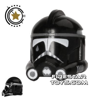 Clone Army Customs Shadow P2 Tup Helmet