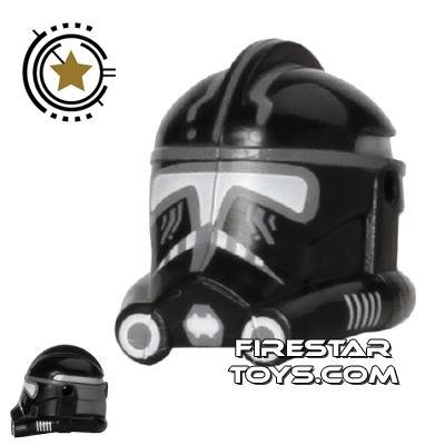 Clone Army Customs Shadow P2 Hardcase Helmet