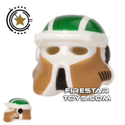 Arealight - Advanced Driver Helmet