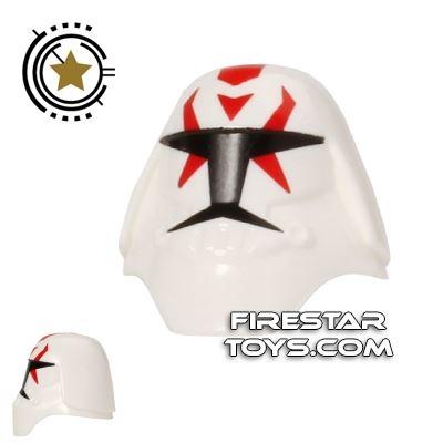 Arealight - Assault SHV Helmet