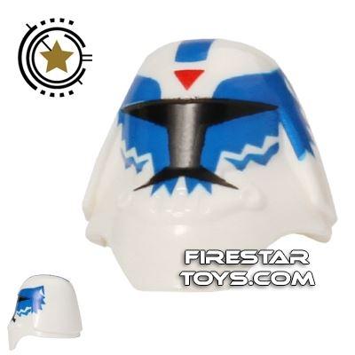 Arealight - Assault WLF Helmet