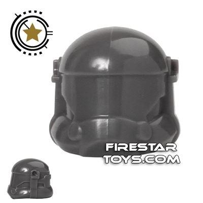 Arealight - Combat Helmet - Gray