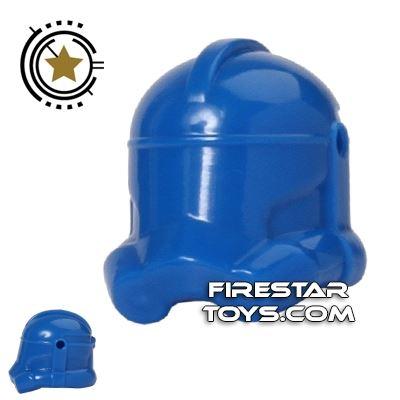 Arealight - Trooper Helmet - Blue