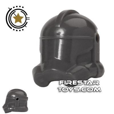 Arealight - Trooper Helmet - Gray