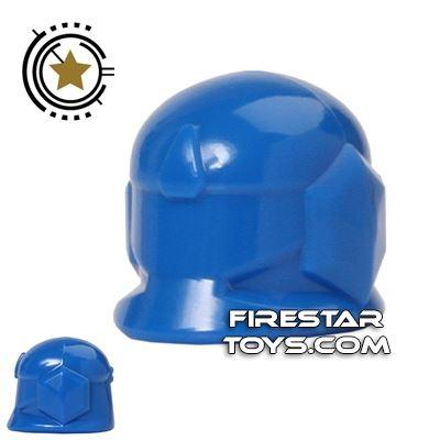 Arealight Comm Helmet