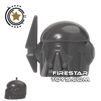 Arealight Merc Helmet