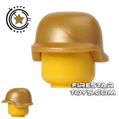 BrickForge Military Helmet