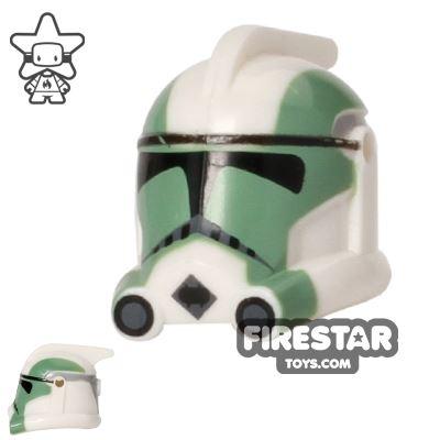 Clone Army Customs ARC Buzz Helmet