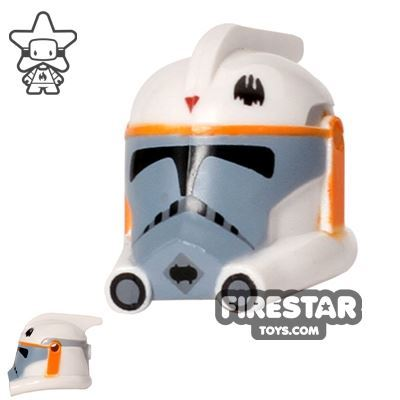 Clone Army Customs ARC Boil Helmet