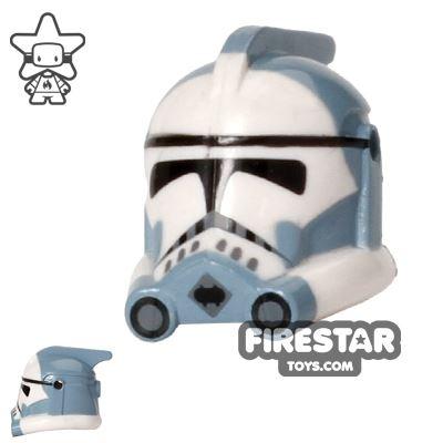 Clone Army Customs ARC Colt Helmet