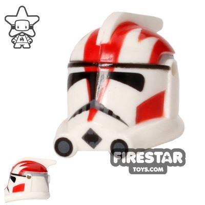 Clone Army Customs ARC Ganch Helmet