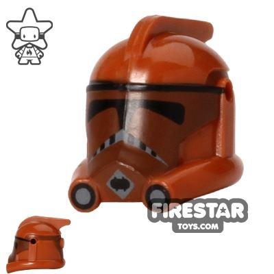 Clone Army Customs ARC Trooper Geo Helmet