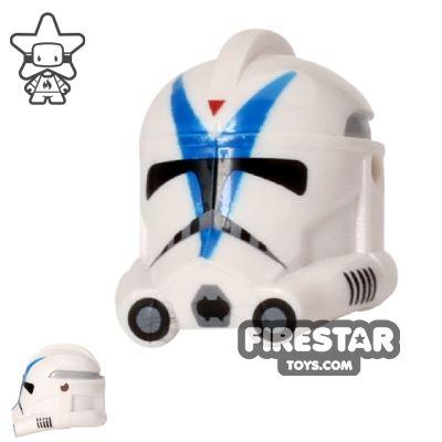 Clone Army Customs P2 Dogma Helmet