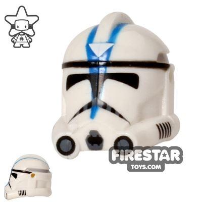 Clone Army Customs P2 Appo Helmet