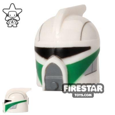 Clone Army Customs Scuba Trooper Helmet