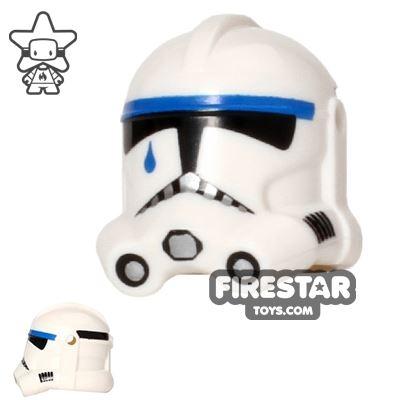 Arealight TP Trooper Helmet