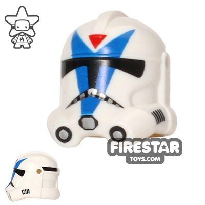 Arealight DGM Helmet V2