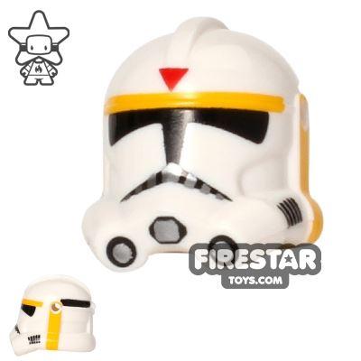 Arealight BOL Trooper Helmet