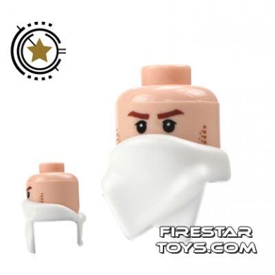 LEGO Neck Bandana