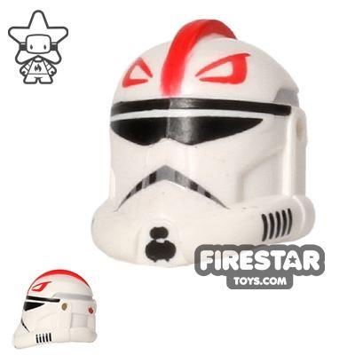Clone Army Customs Recon Fordo Helmet