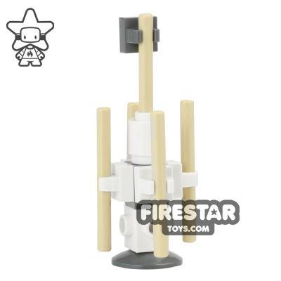 Custom Mini Set - Star Wars - Moisture Vaporator