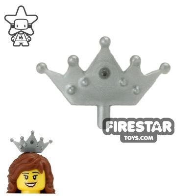 LEGO Crown Tiara