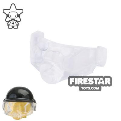 BrickForge Apoc Mask