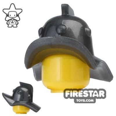 BrickForge Gladiator Helmet