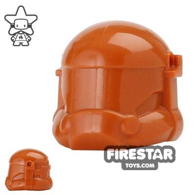 Arealight Combat Helmet