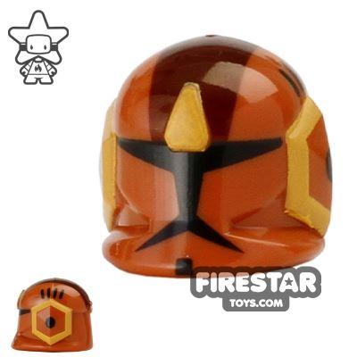 Arealight JT Comm Helmet