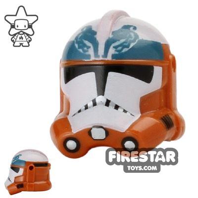 Arealight SNK Trooper Helmet