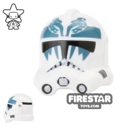 Arealight BST Trooper Helmet