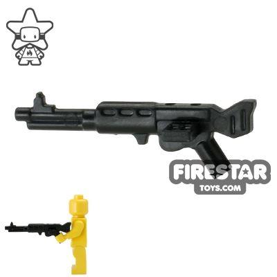 BrickForge - FG-42 - Black