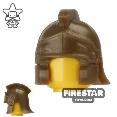 BrickForge Centurion Helmet