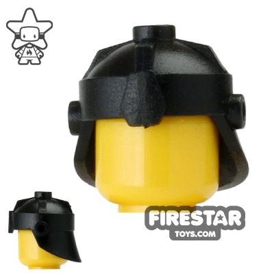 BrickForge Dwarven Helmet