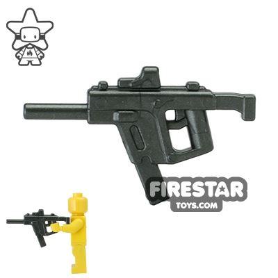 Brickarms - XVR - Gunmetal