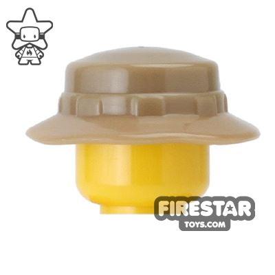 CombatBrick Boonie Hat
