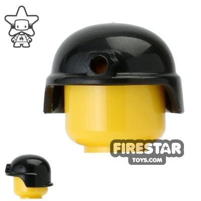 CombatBrick Advanced Combat Helmet