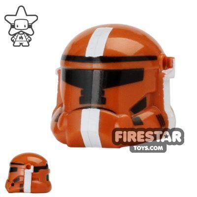 Arealight HVC Combat Helmet