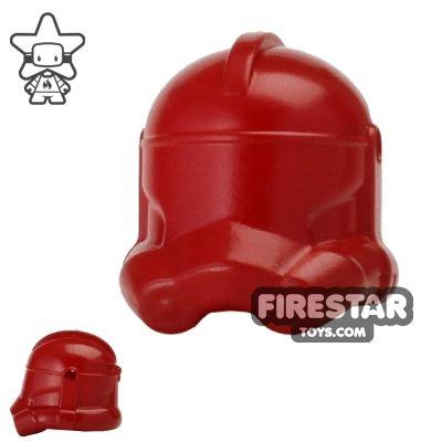 Arealight Trooper Helmet