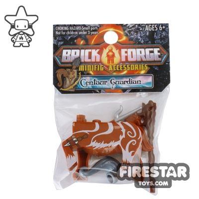 BrickForge Accessory Pack - Centaur - Stormer