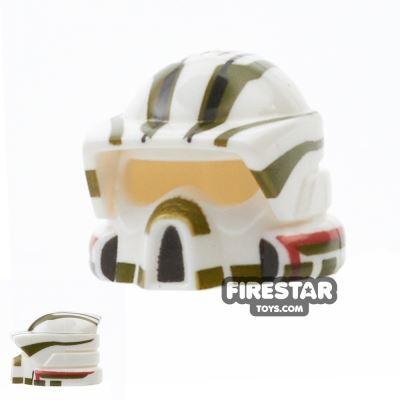 Arealight Recon TRM Helmet