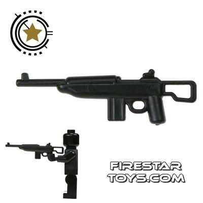 Brickarms - M1 Carbine - Black