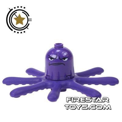 LEGO Toy Story Mini Figure - Stretch